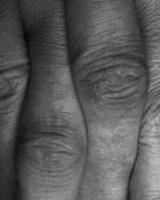 Haptonomische begeleiding en haptotherapie Hilversum Huizen